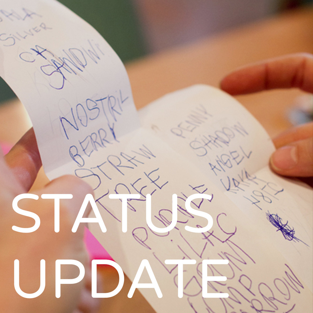 StatusUpdate.jpg