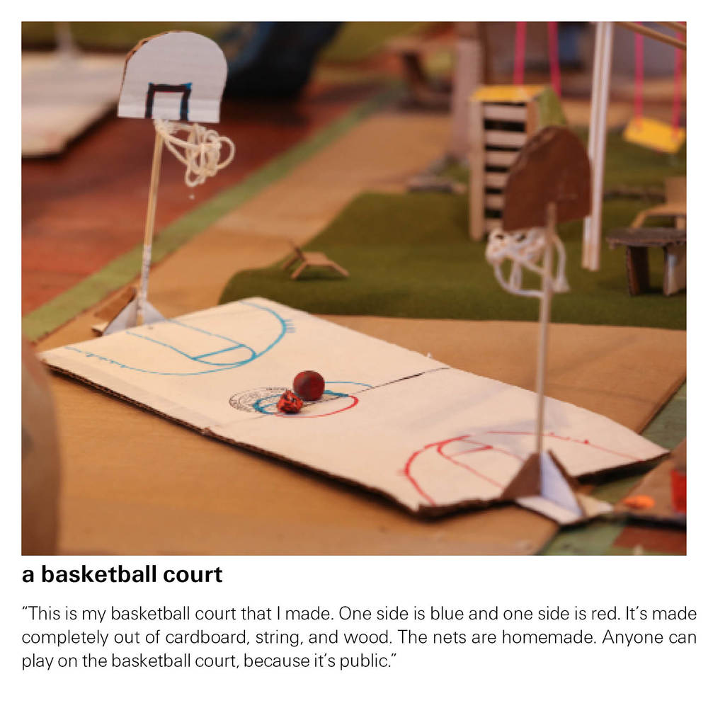 basketballcourt.jpg