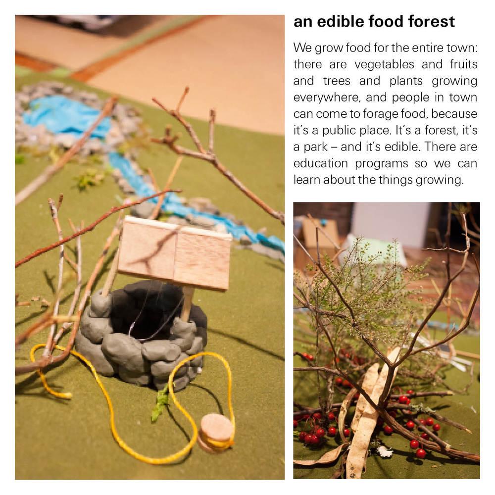 ediblefoodforest.jpg