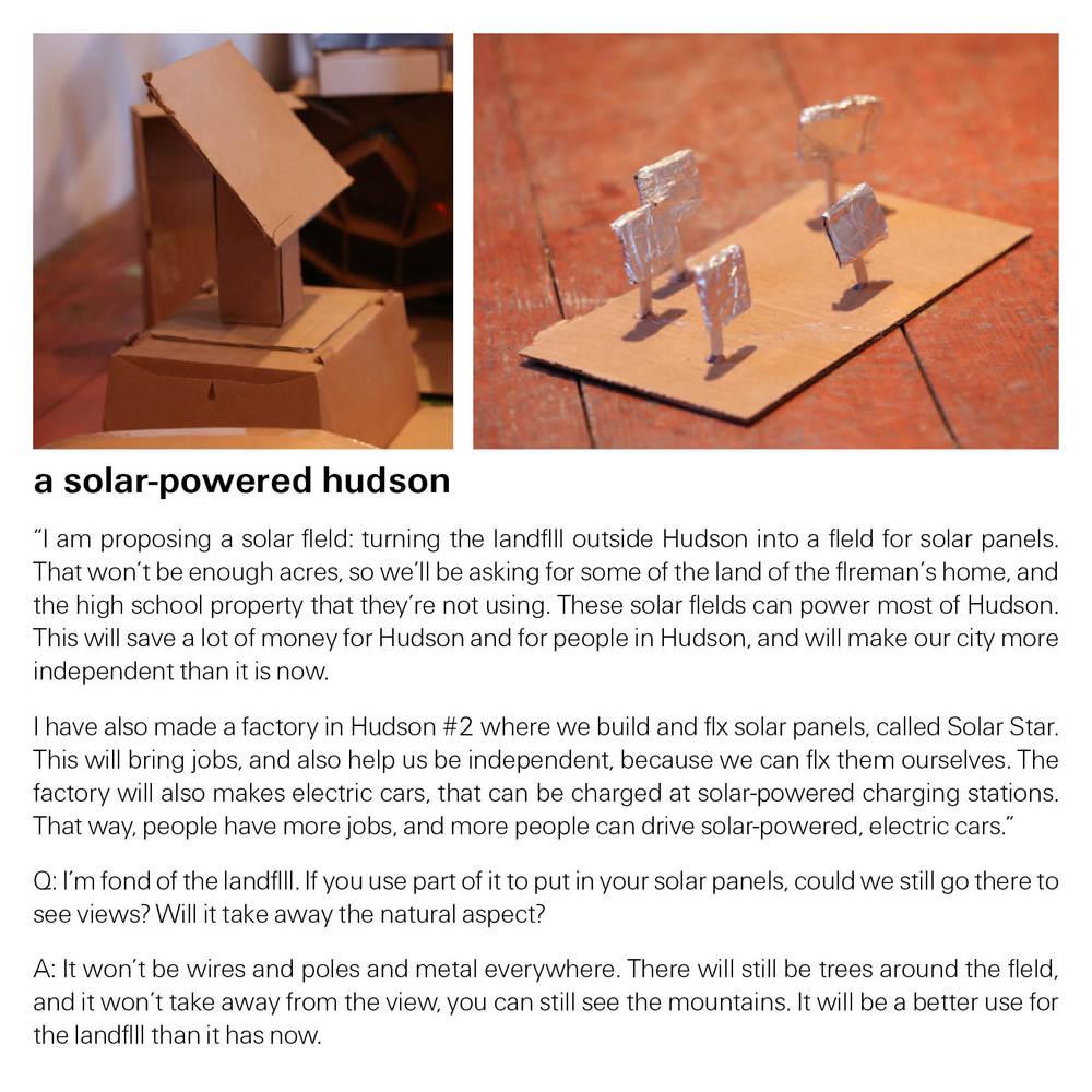 solarpoweredhudson.jpg