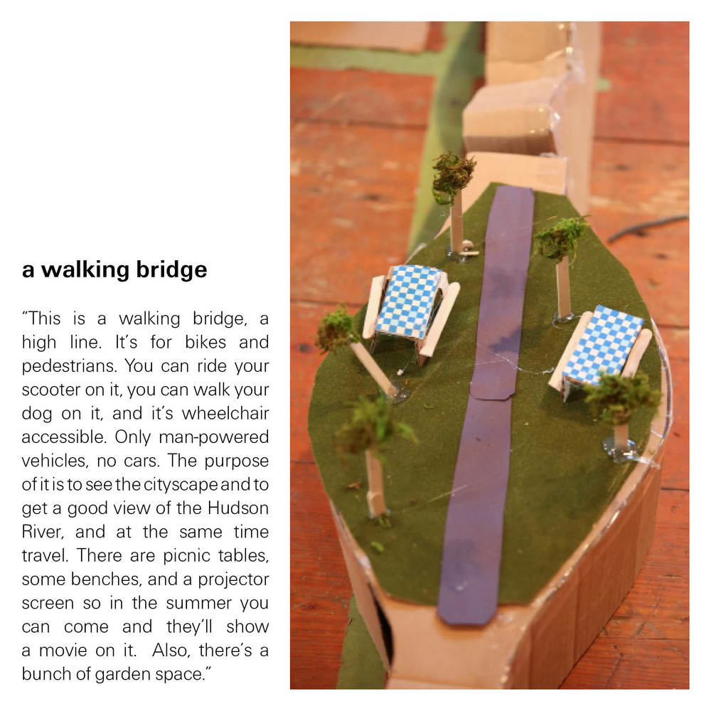 walkingbridge.jpg