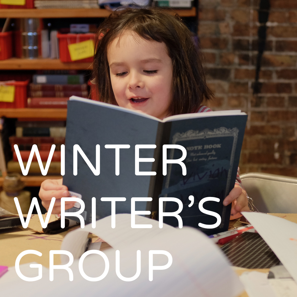 WinterWritersGroup.jpg