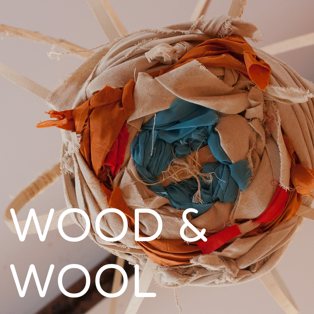 wood&wool2.jpg