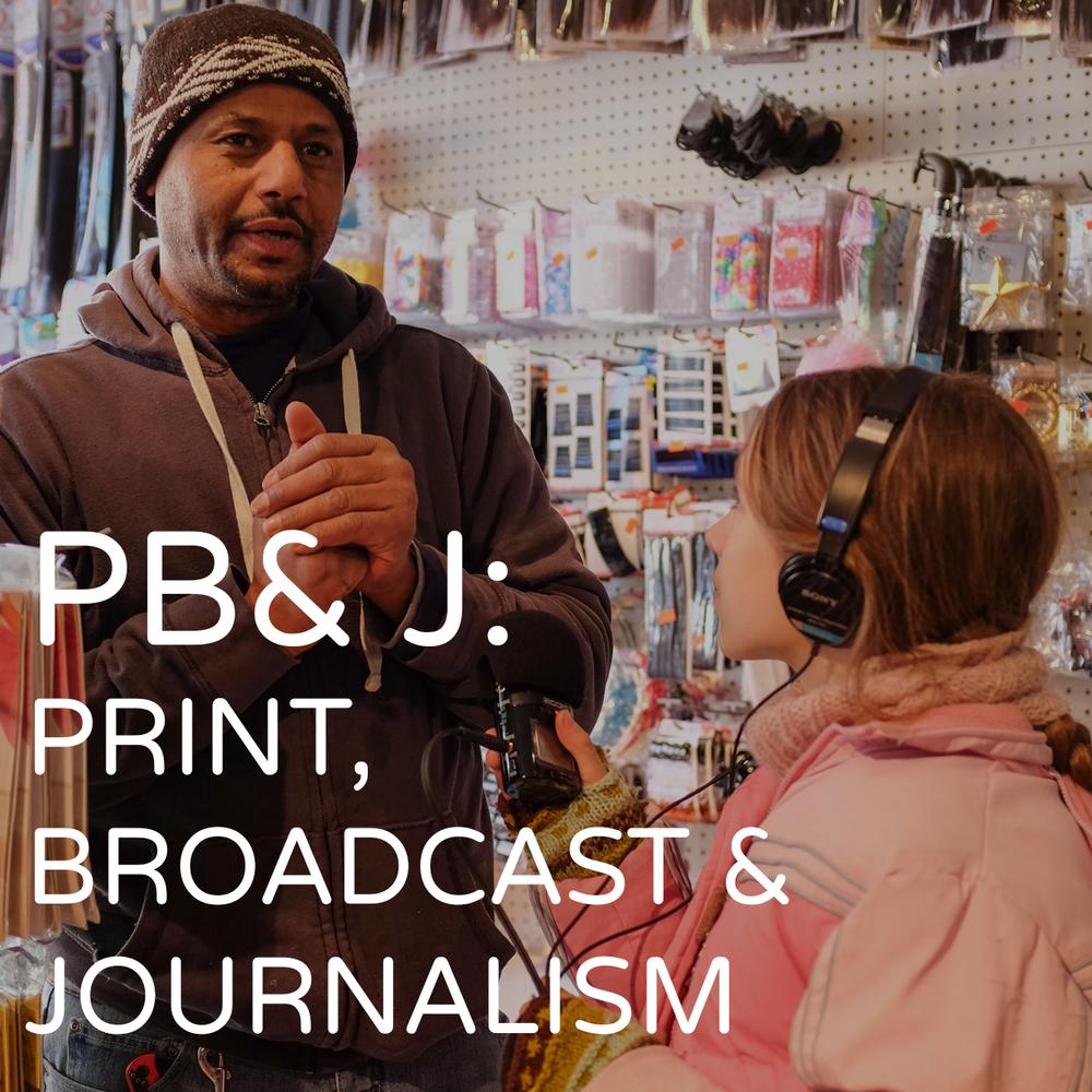 PB&J2.jpg