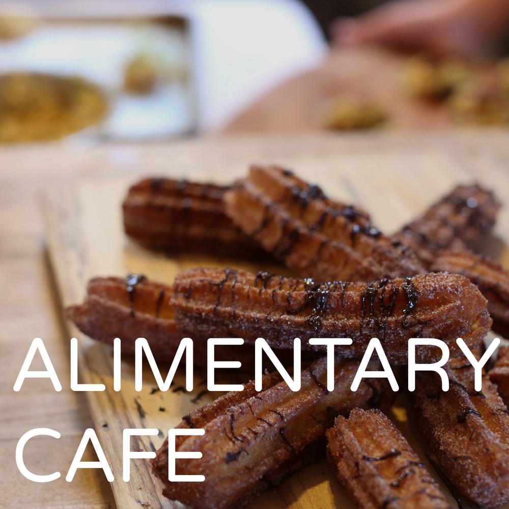 AlimentaryCafe.jpg