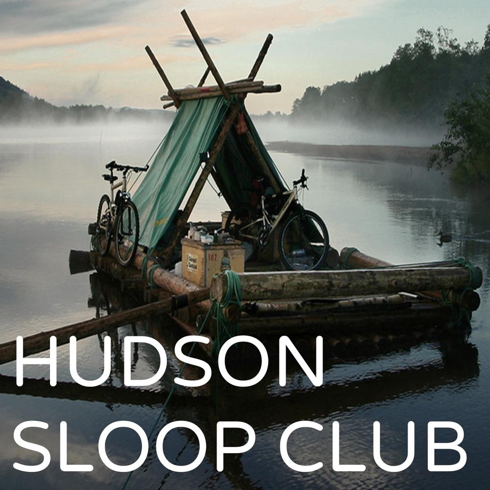 HudsonSloopClubthumb.jpg