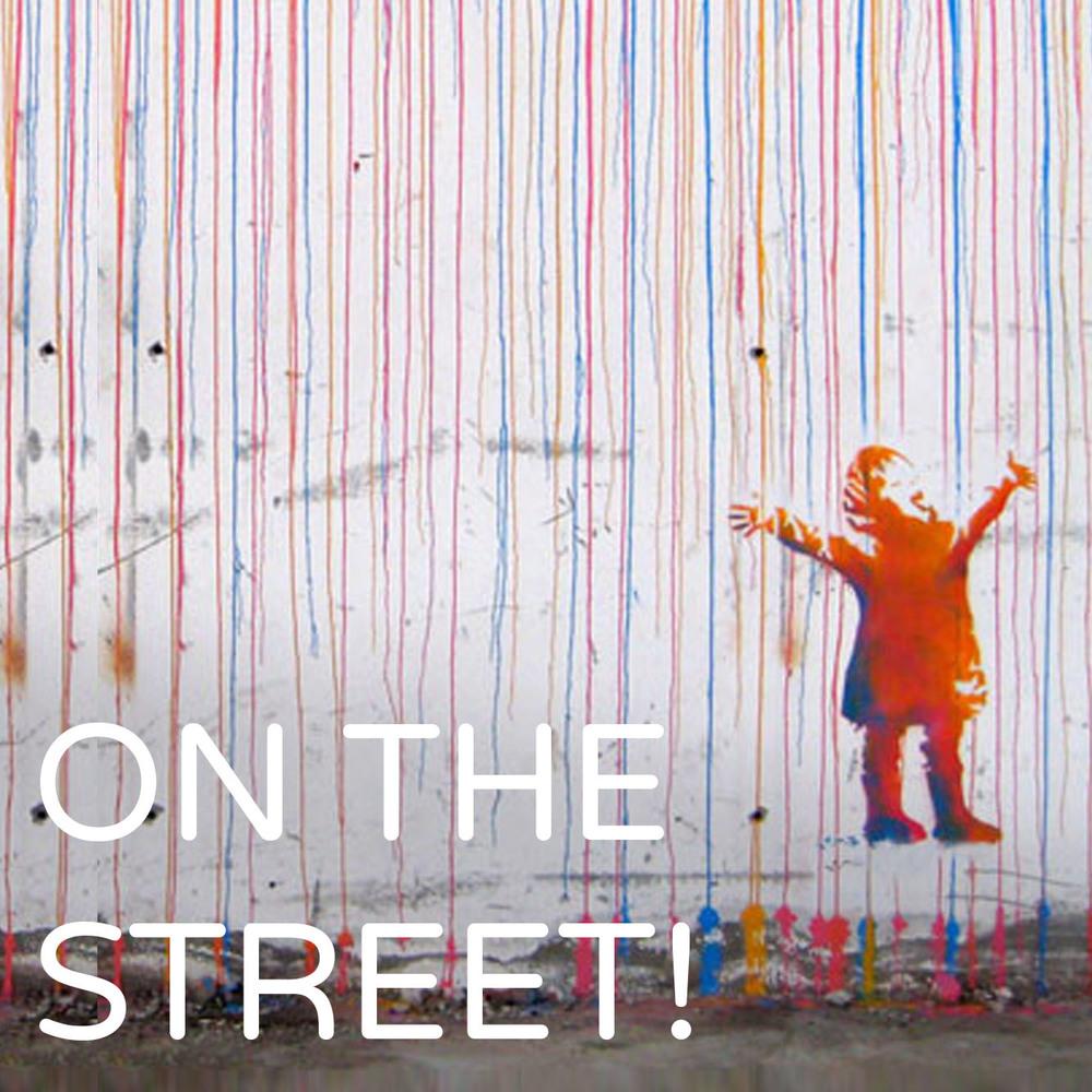 streetartthumb.jpg