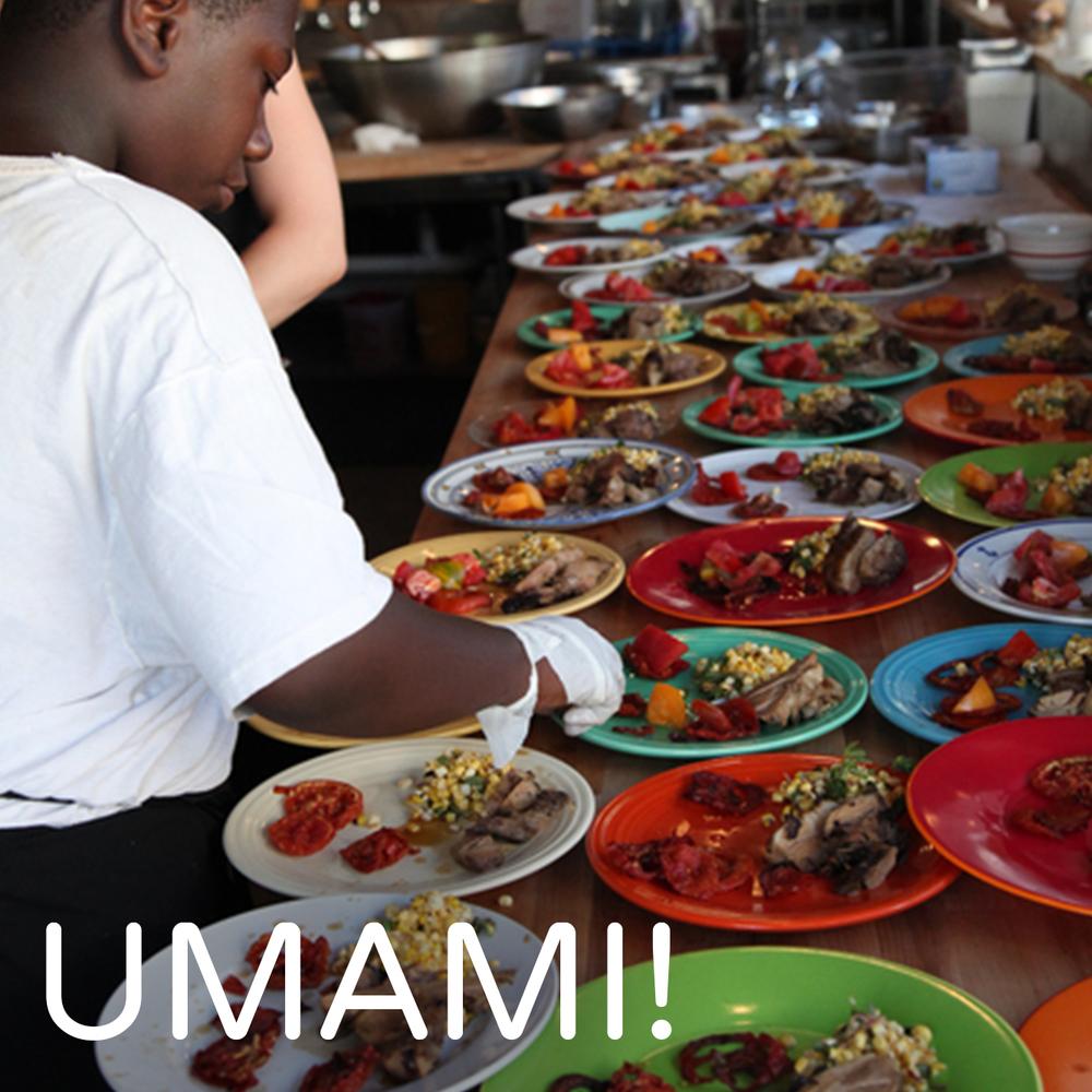Umami_Food2.jpg