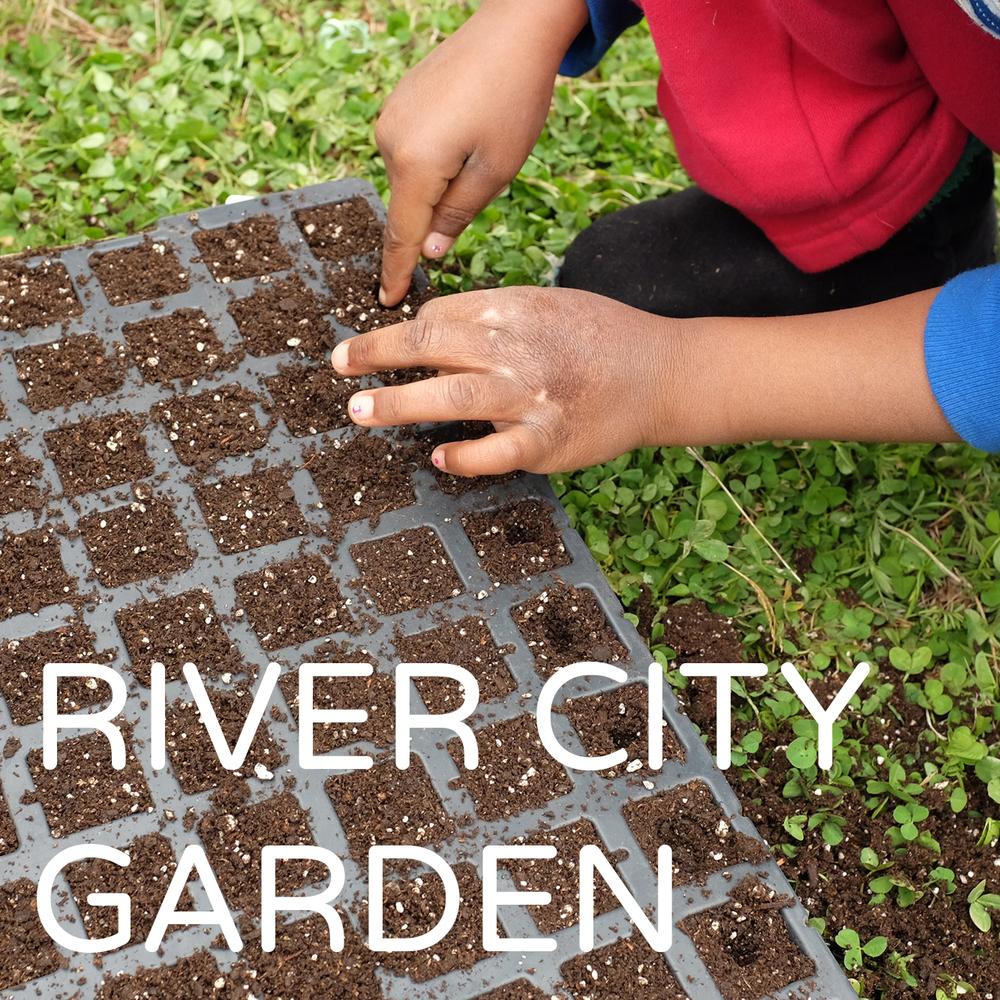 RiverCityGarden_Thumb.jpg