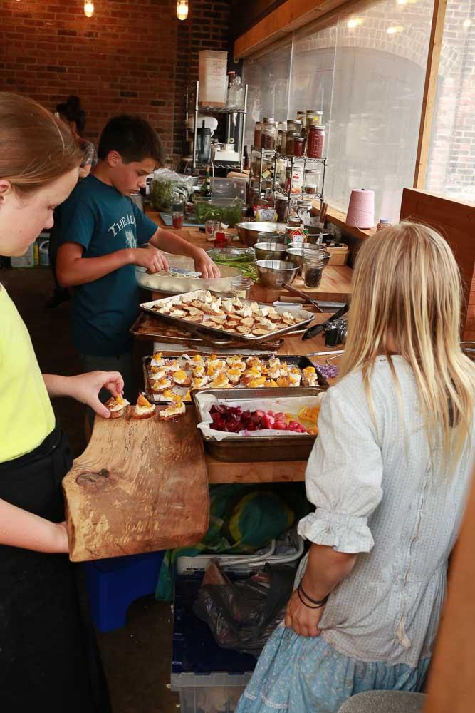 FoodEducation-6.jpg