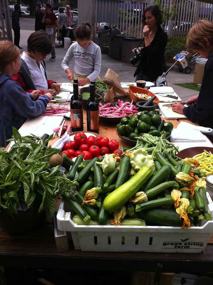 FoodEducation-37.jpg