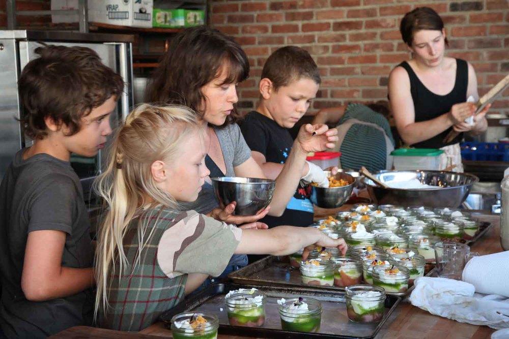 FoodEducation-36.jpg
