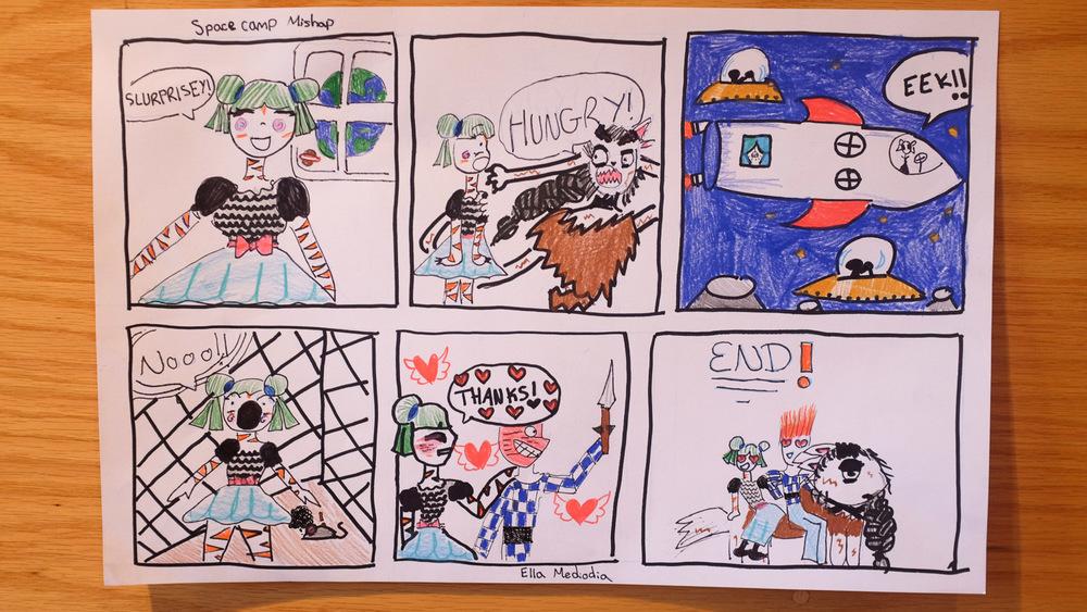 2014Q2_ComicsClub-18.jpg