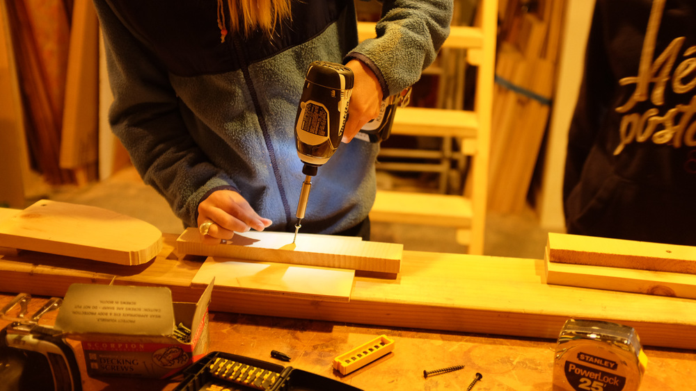 2014Q2_Woodworking-9.jpg