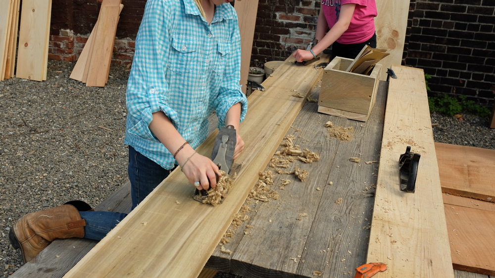 2014Q2_Woodworking-43.jpg