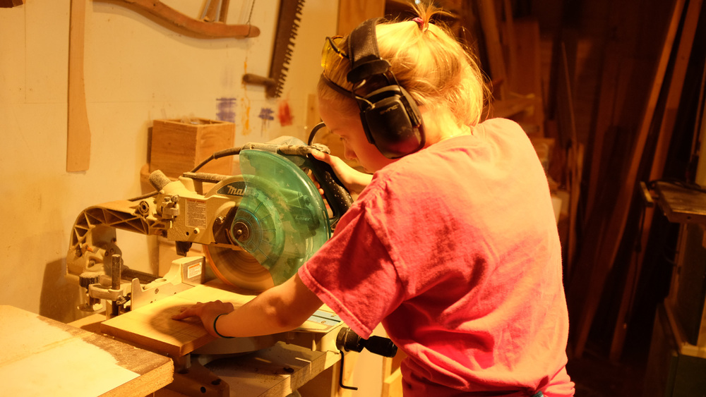 2014Q2_Woodworking-45.jpg