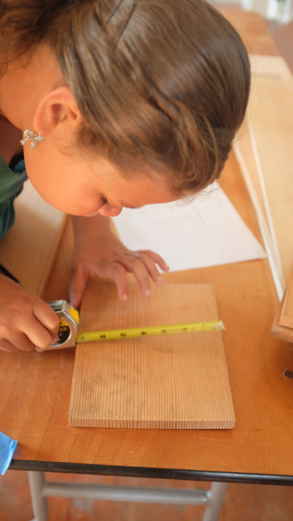 2014Q2_Woodworking-52.jpg