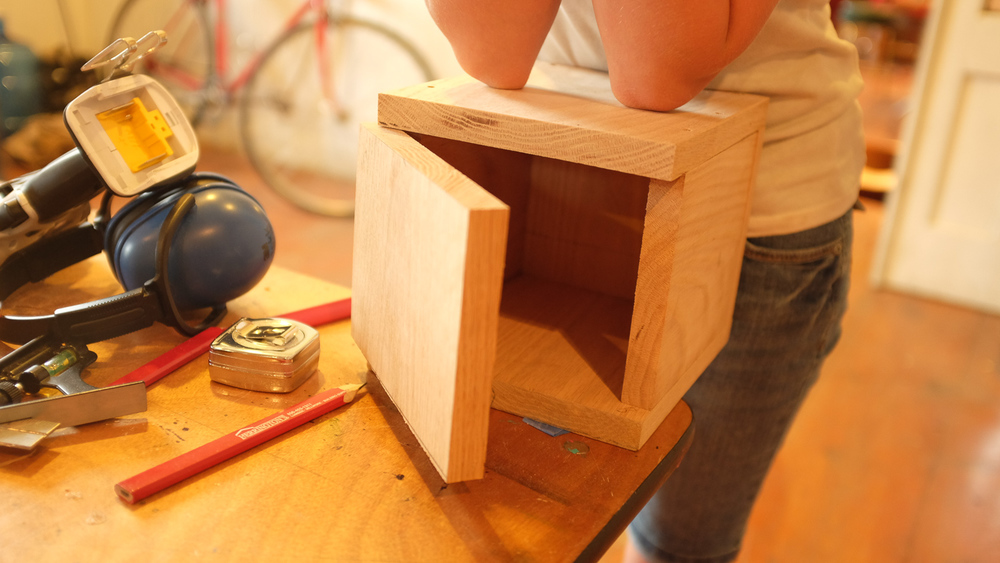 2014Q2_Woodworking-60.jpg