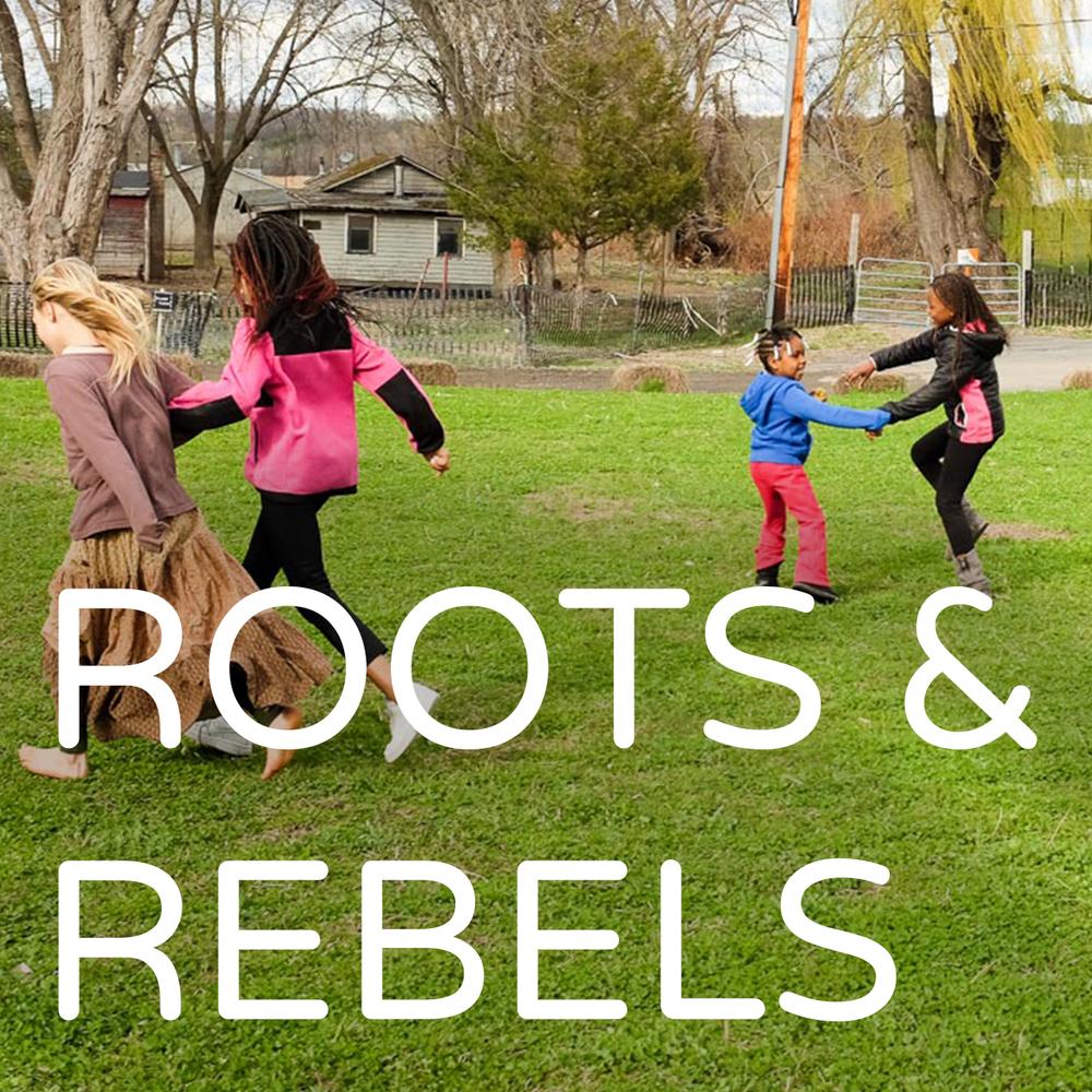 RootsRebels1.jpg