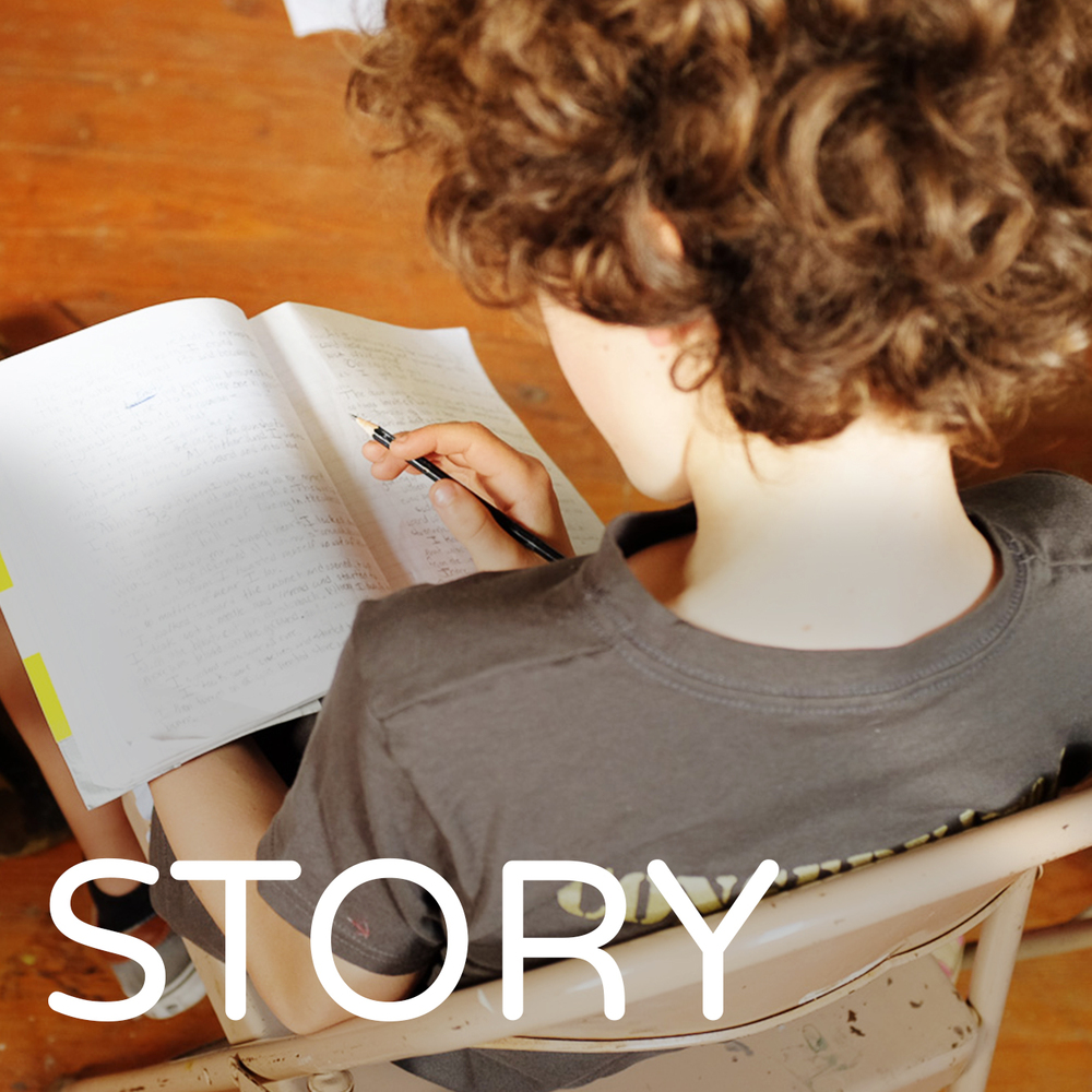 Story_Square.jpg