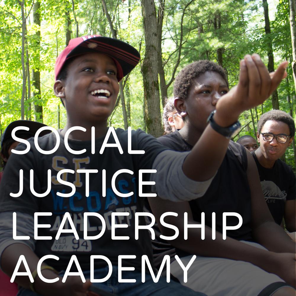 SocialJusticeLeadershipAcademy2.jpg