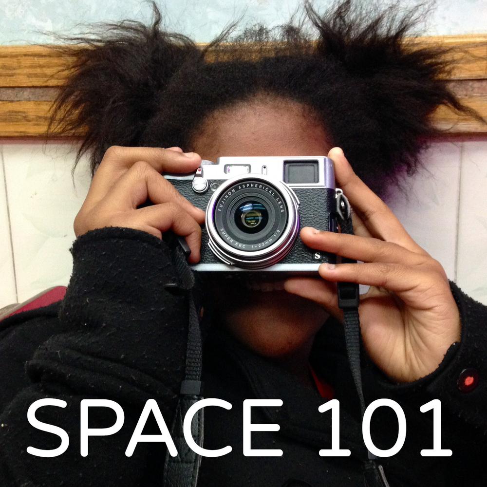 Space101.jpg