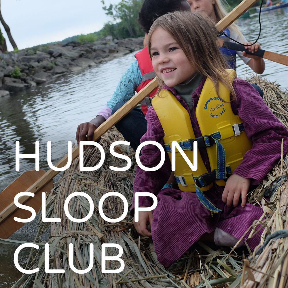 HudsonSloopCamp.jpg