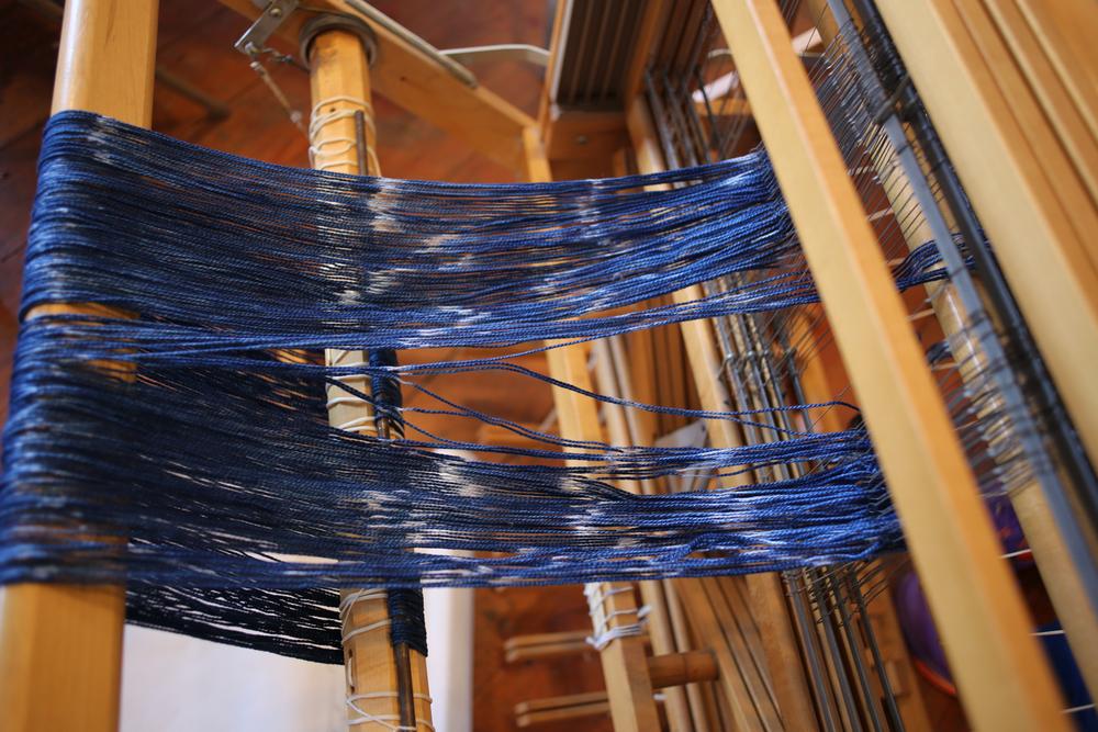 Spin_Weave_Dye-46.jpg