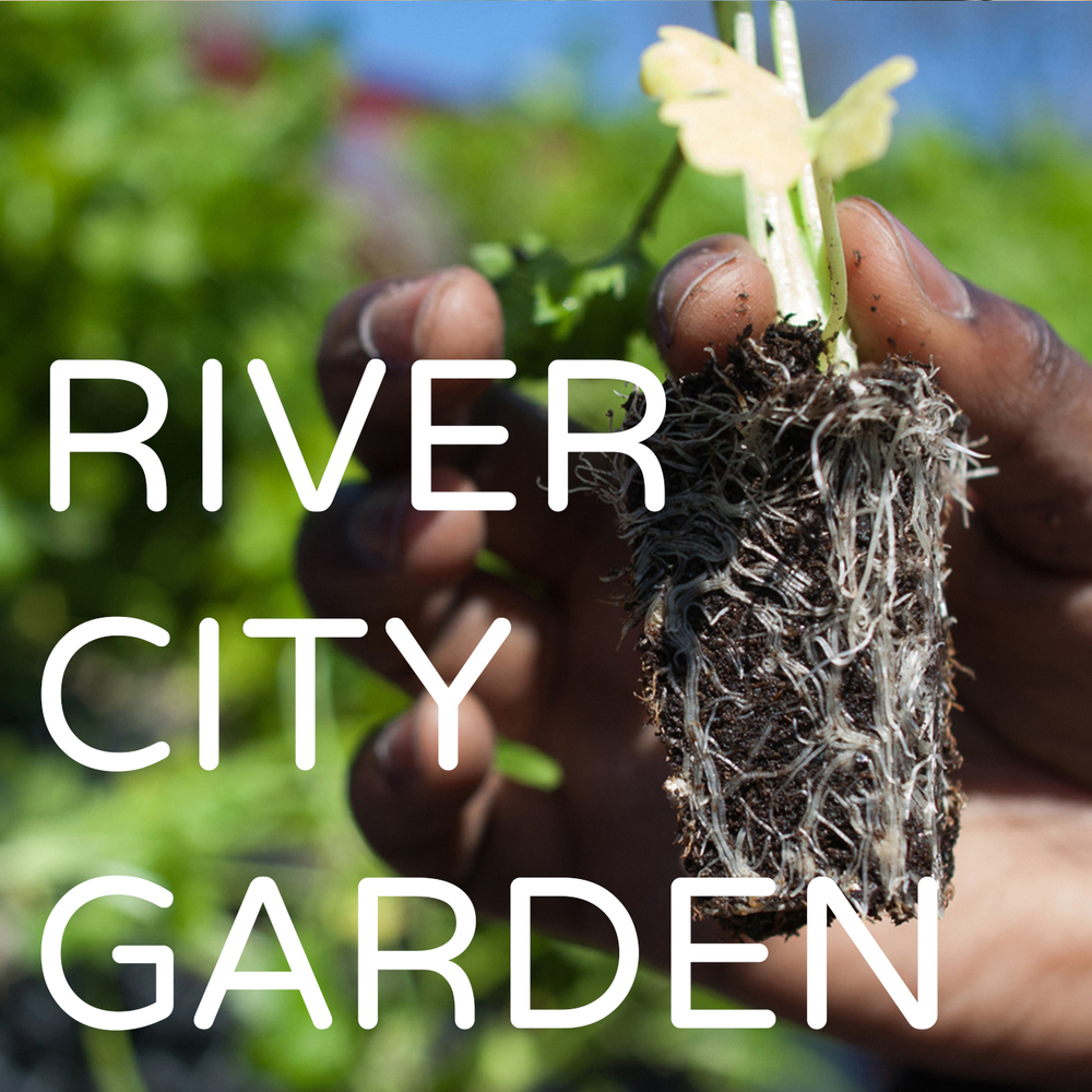 RiverCityGarden_Thumb.jpg