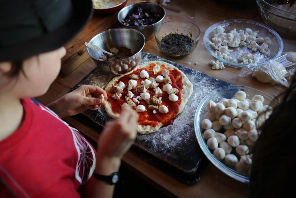 CuisineLab-14.jpg