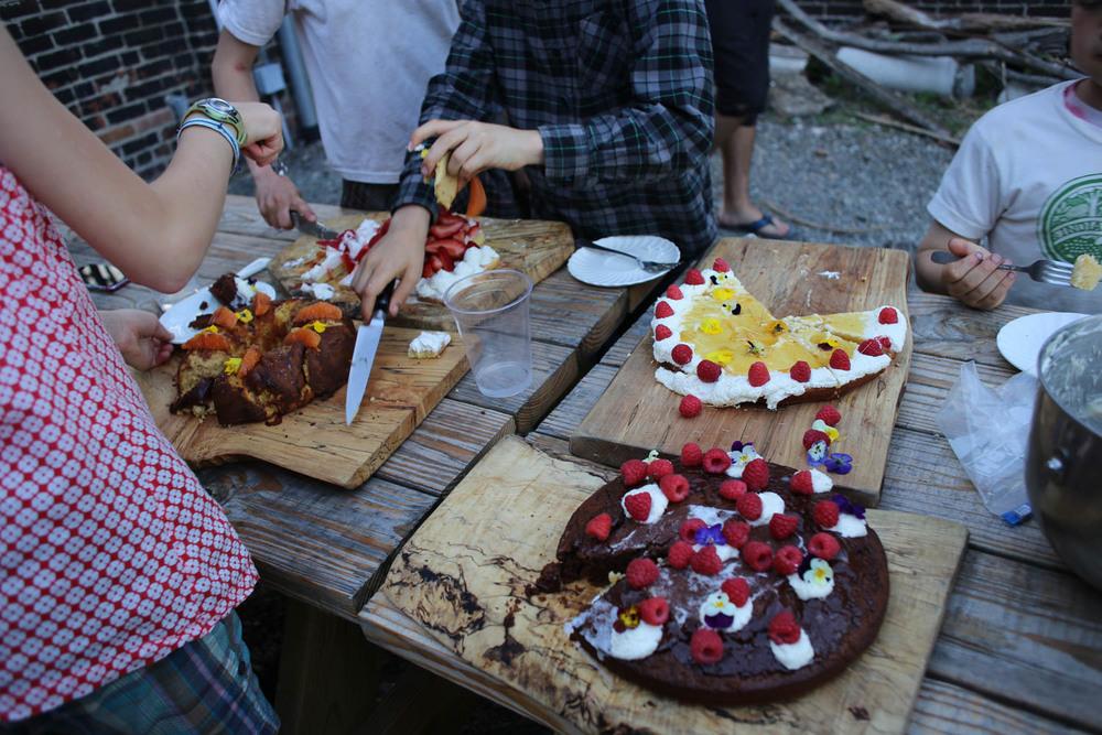 CuisineLab-31.jpg