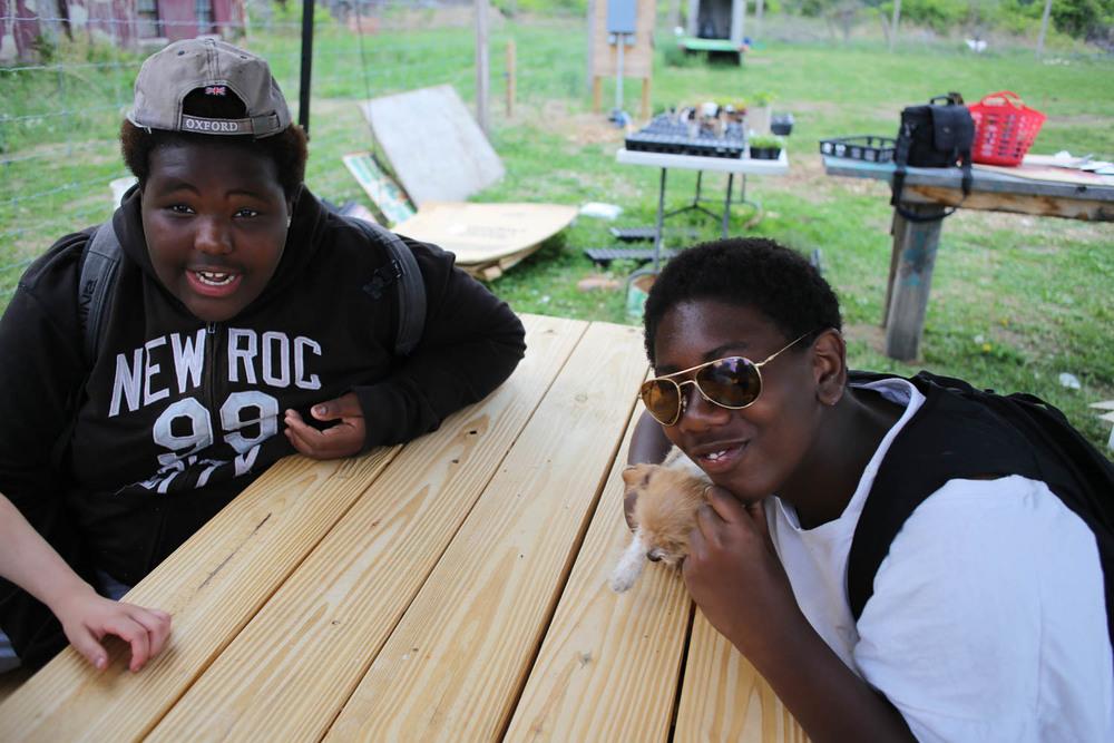 RootsRebelsGardenClub-61.jpg