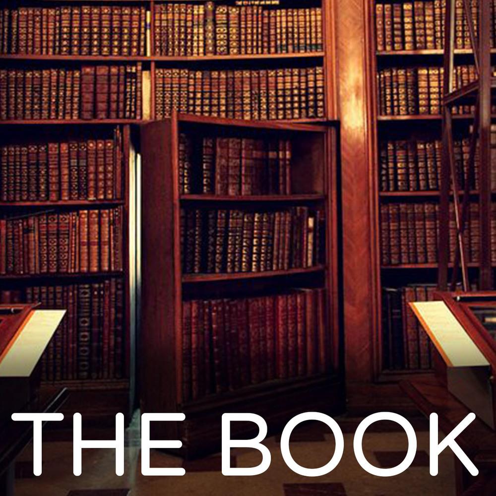 BookWords.jpg