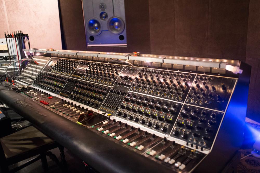 SoundStudioWeb-12.jpg