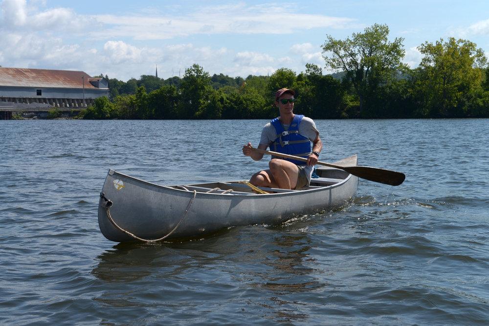 canoeist_2333.jpg