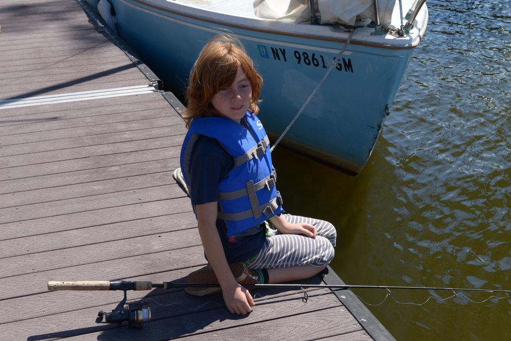 fisher!!1596.jpg
