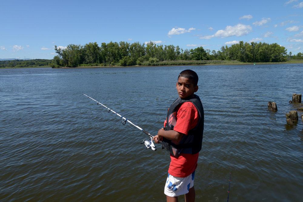 fisher2!_1601.jpg