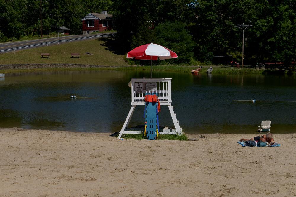 oakdale lifeguard chair_1535.jpg