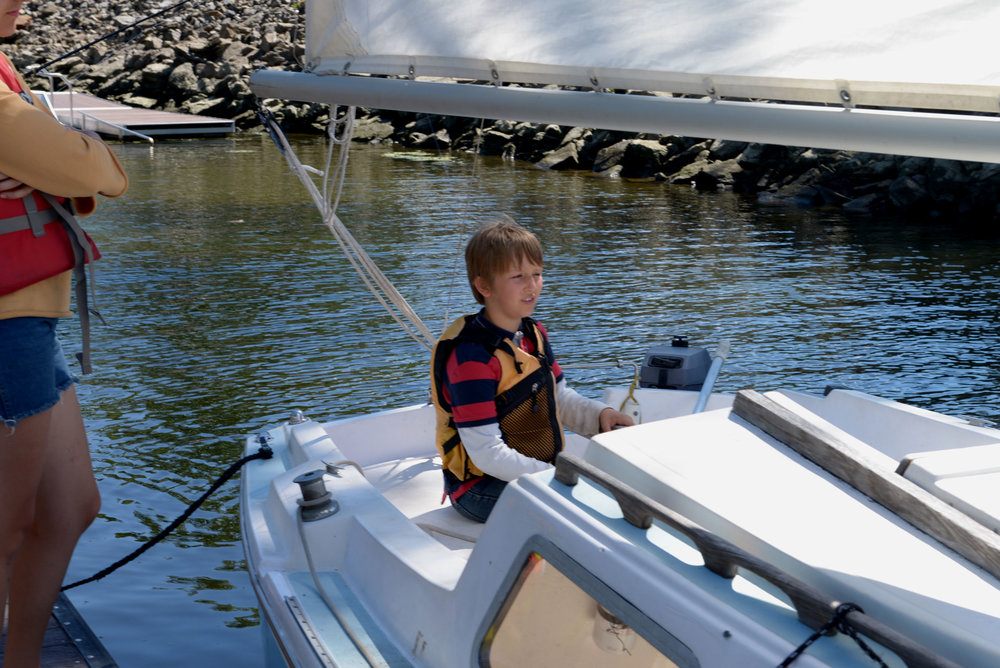 skipper_1626.jpg