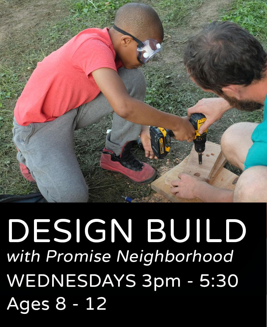 DesignBuild.jpg