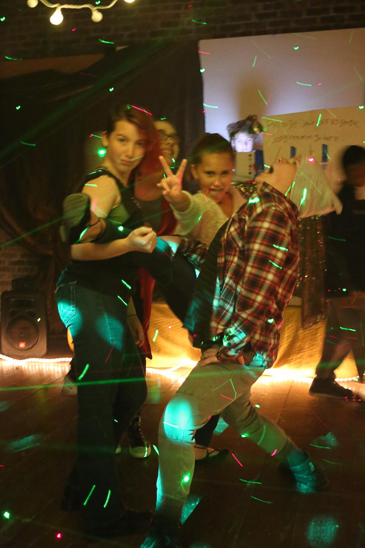 dance_party_2016-2.jpg