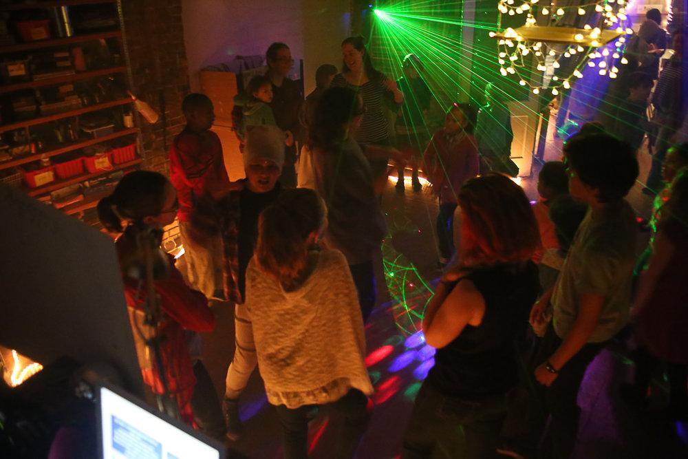 dance_party_2016-11.jpg