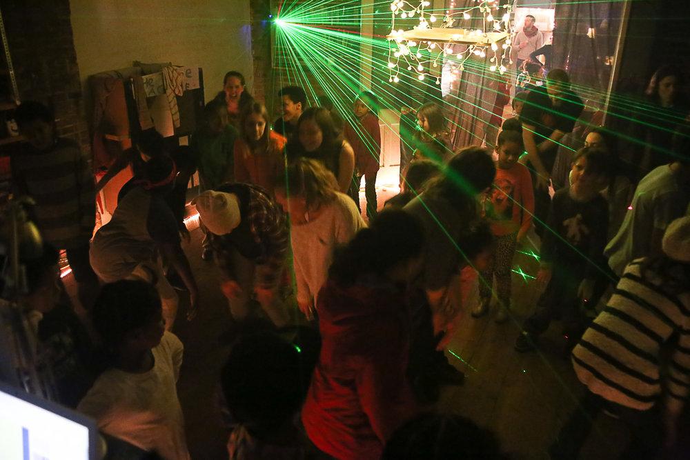 dance_party_2016-15.jpg