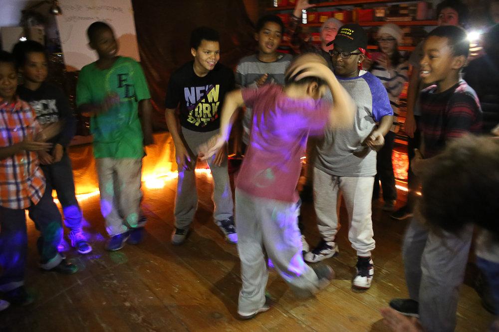 dance_party_2016-28.jpg
