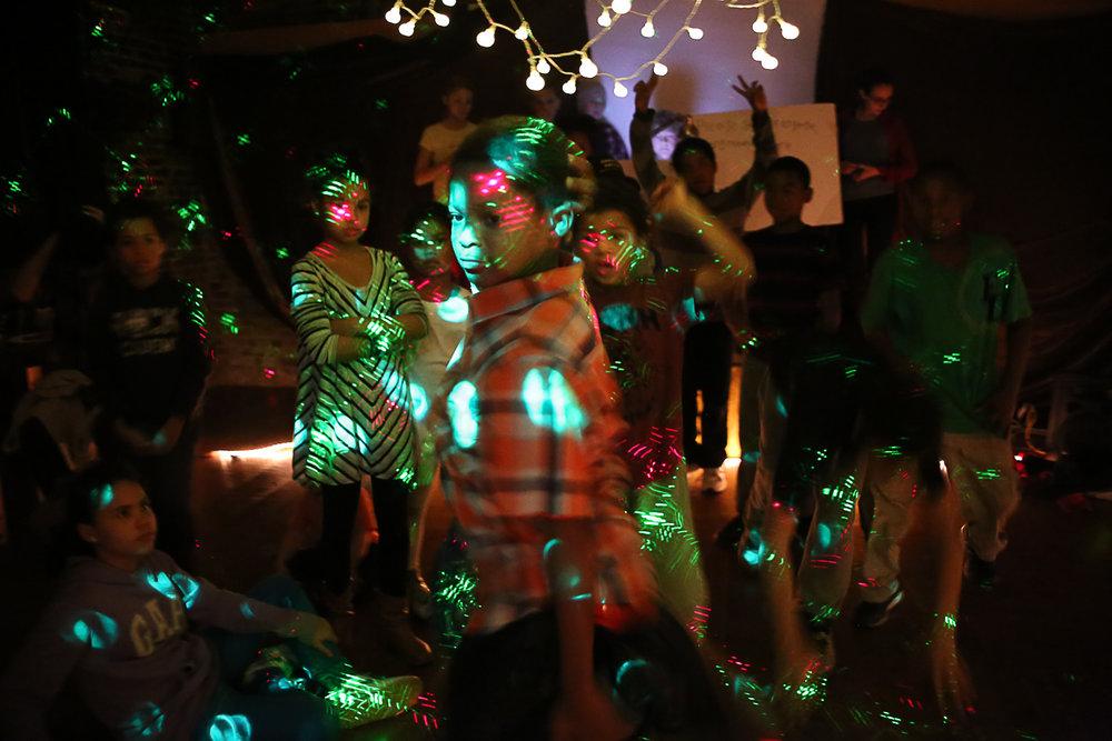 dance_party_2016-37.jpg