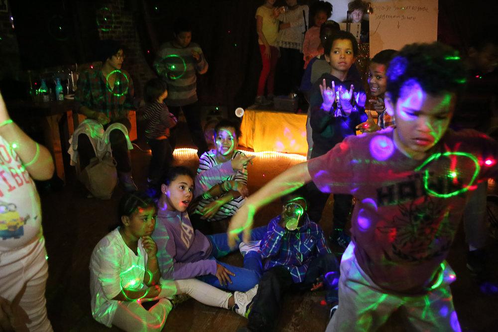 dance_party_2016-39.jpg