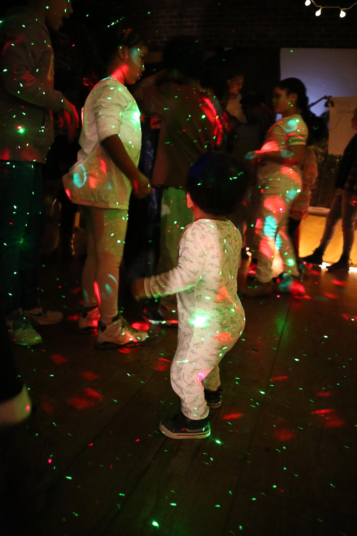 dance_party_2016-41.jpg