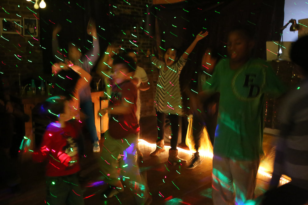 dance_party_2016-24.jpg