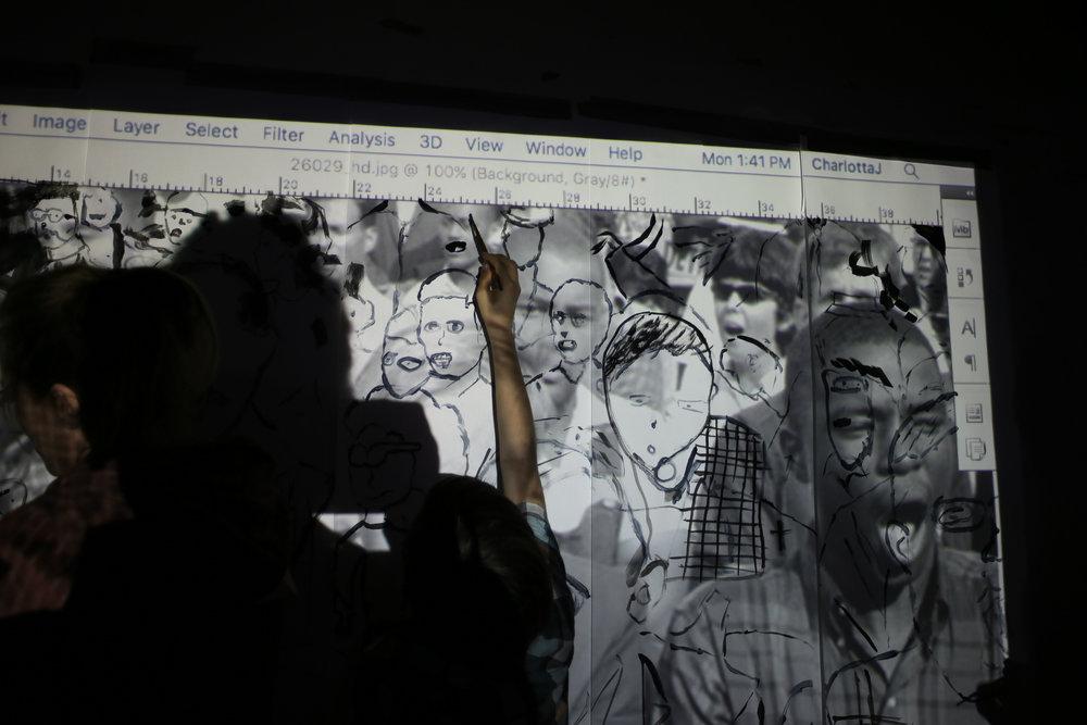 MuralArts (30 of 151).jpg