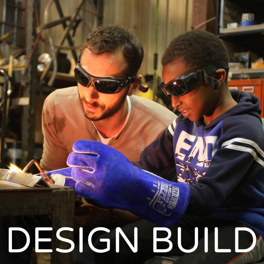 DesignBuild2.jpg